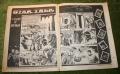 tv comic 1379 (4)