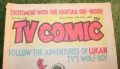 tv comic 1380 (2)