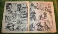 tv comic 1380 (3)