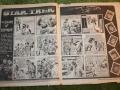 tv comic 1380 (4)