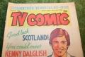 tv comic 1381 (2)