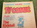 tv comic 1383 (2)
