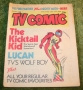 tv comic 1384 (1)