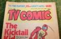tv comic 1384 (2)