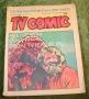 tv comic 1386 (1)