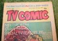 tv comic 1386 (2)