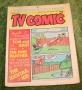 tv comic 1390 (1)