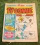 tv comic 1391 (1)