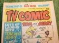 tv comic 1391 (2)