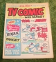 tv comic 1393 (1)