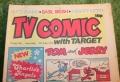 tv comic 1393 (2)