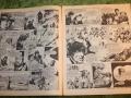 tv comic 1393 (4)