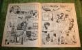 tv comic 1393 (5)