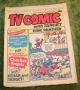 tv comic 1394 (1)