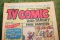 tv comic 1394 (2)