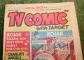 tv comic 1397 (2)