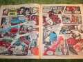 tv comic 1397 (4)