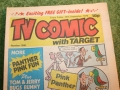 tv comic 1398 (2)