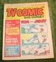 tv comic 1399 (1)