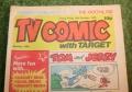 tv comic 1399 (2)