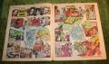 tv comic 1399 (3)
