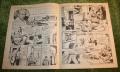 tv comic 1399 (4)
