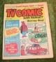 tv comic 1400 (1)