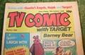 tv comic 1400 (2)