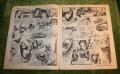 tv comic 1400 (3)