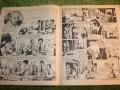 tv comic 1400 (4)