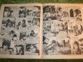 tv comic 1400 (5)