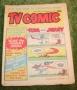 tv comic 1403 (1)