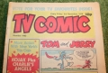 tv comic 1403 (2)
