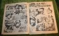 tv comic 1403 (3)