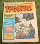 tv comic 1409 (1)