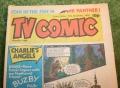 tv comic 1409 (2)