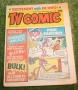 tv comic 1410 (1)
