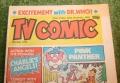 tv comic 1410 (2)