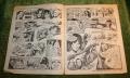tv comic 1410 (3)