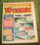 tv comic 1411 (1)