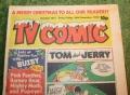 tv comic 1411 (2)