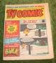 tv comic 1412 (1)