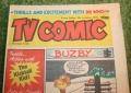tv comic 1412 (2)
