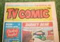 tv comic 1413 (1)