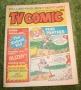 tv comic 1414 (1)