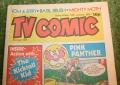 tv comic 1414 (2)