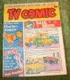 tv comic 1416 (1)