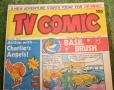 tv comic 1416 (2)