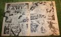 tv comic 1416 (3)