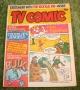 tv comic 1417 (1)